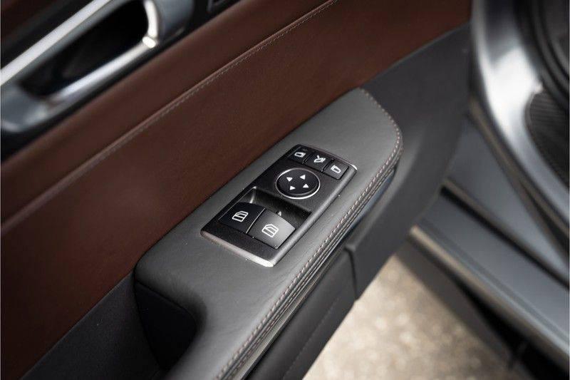 Mercedes-Benz AMG GT C Carbon/Pano/burmester/Magno afbeelding 6