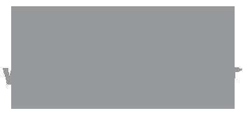 logo-kenya-wildlife-serv