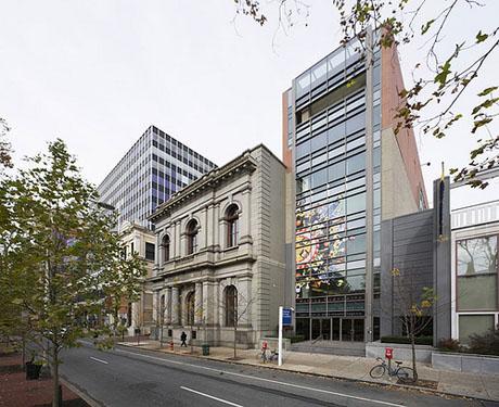 DevOpsDays Philadelphia 2018