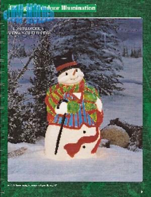 Santa's Best Christmas 1996 Catalog.pdf preview