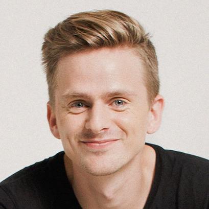 Ulrik Beierholm, PhD - Google Sites