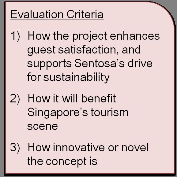 Image of Evaluation Criteria