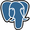 Cover image for Convert email to PostgreSQL database record