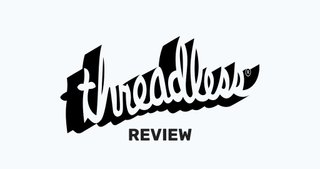 Should You List Your Designs On Threadless?