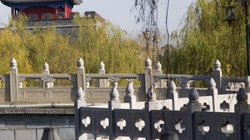 Shandong: A profile