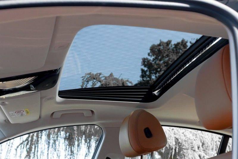 BMW 5 Serie 530d xDrive Luxury Line NW â¬100.000,- afbeelding 19