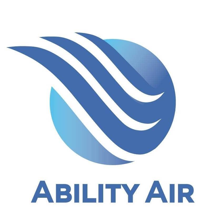 ability air