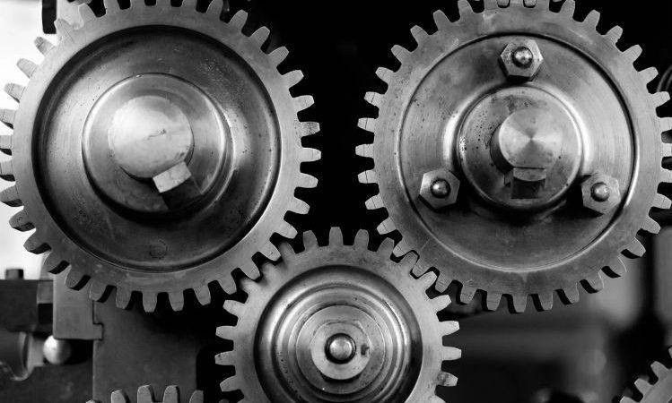 Quais as Falhas Mecânicas mais comuns na Indústria e como preveni-las?