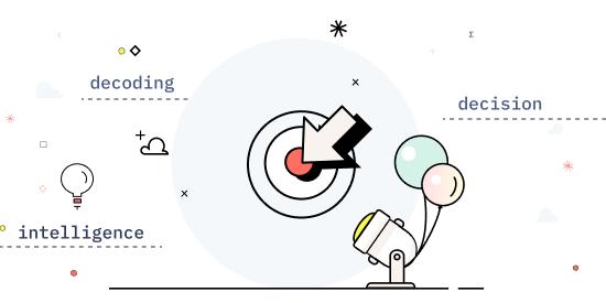 decoding-decision-webinar-hero-image-horizontal