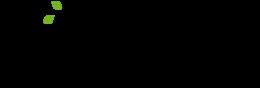 Magazyn VEGE logo