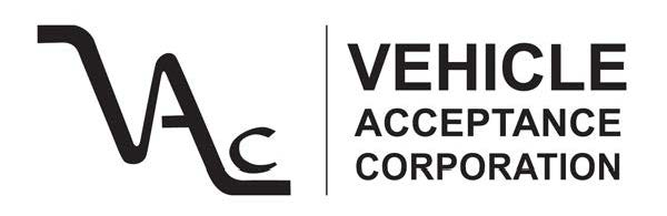 Vehicle Acceptance Corp logo