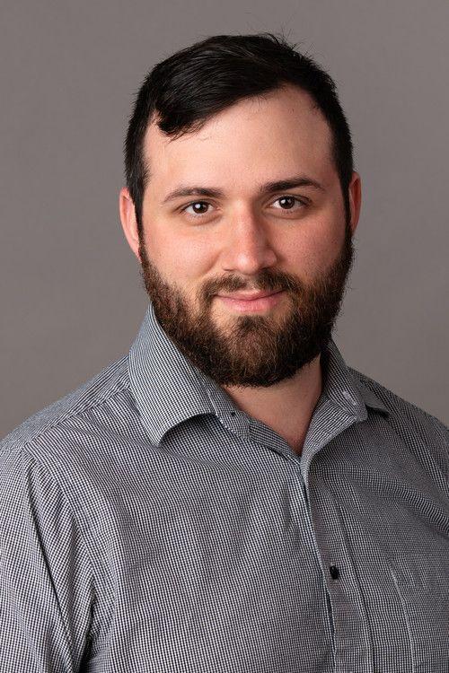 Christopher Morabito, LPC
