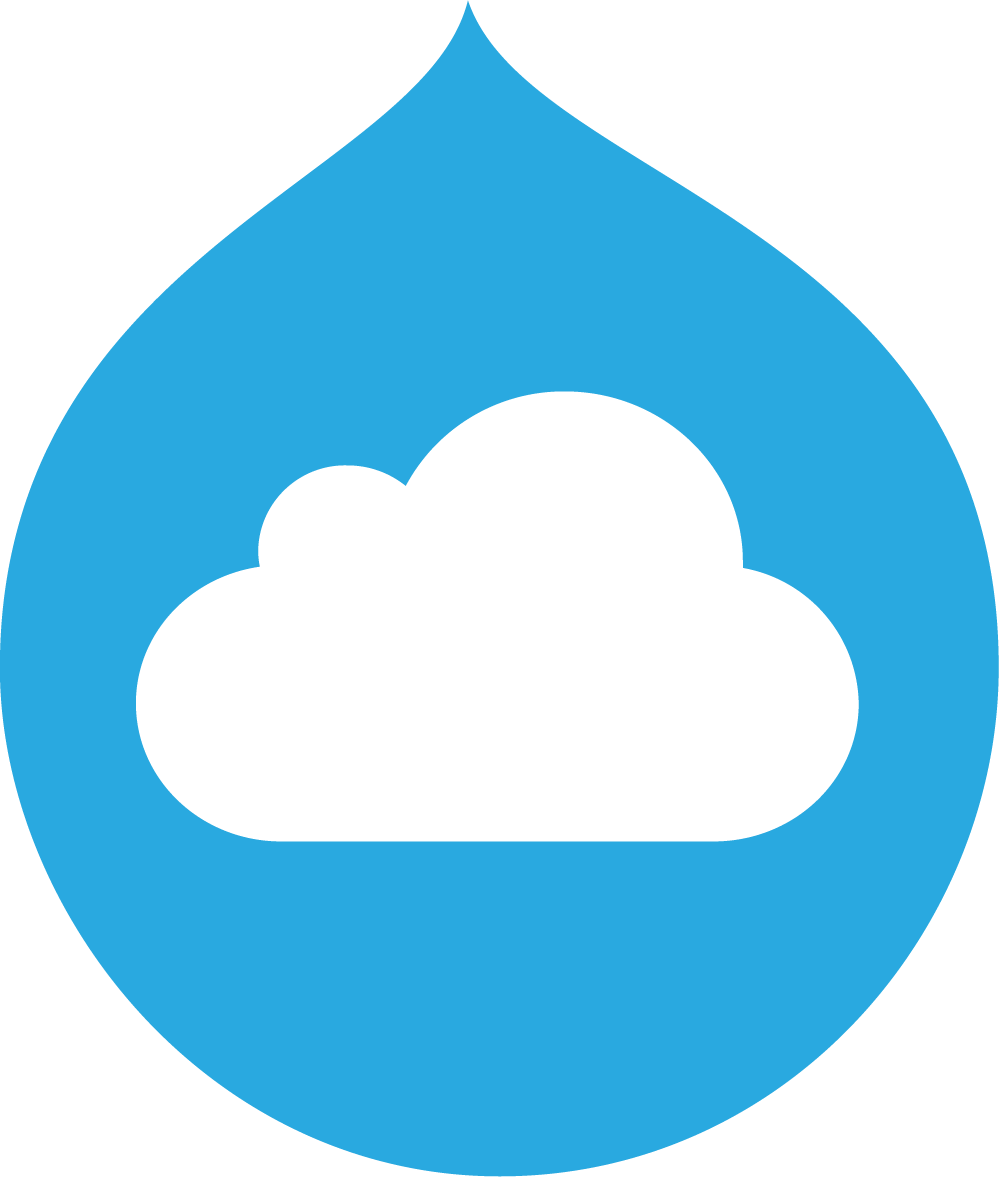 The most scalable and secure platform for building, launching, and managing digital experiences with Drupal.