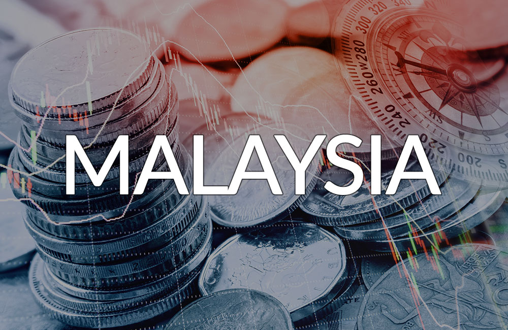 Malaysia banking banner