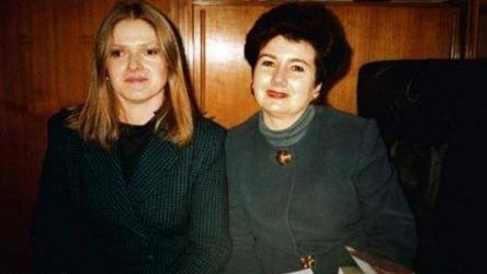 Dwie liderki polskiej prawicy, dwie profesorki prawa. Kiedyś się przyjaźniły, dzisiaj są po przeciwnych stronach barykady.