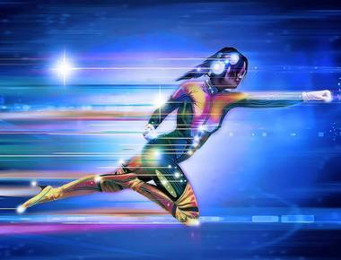 Oamenii de știință au aflat cât de mult trebuie să alergi pentru a prelungi viața