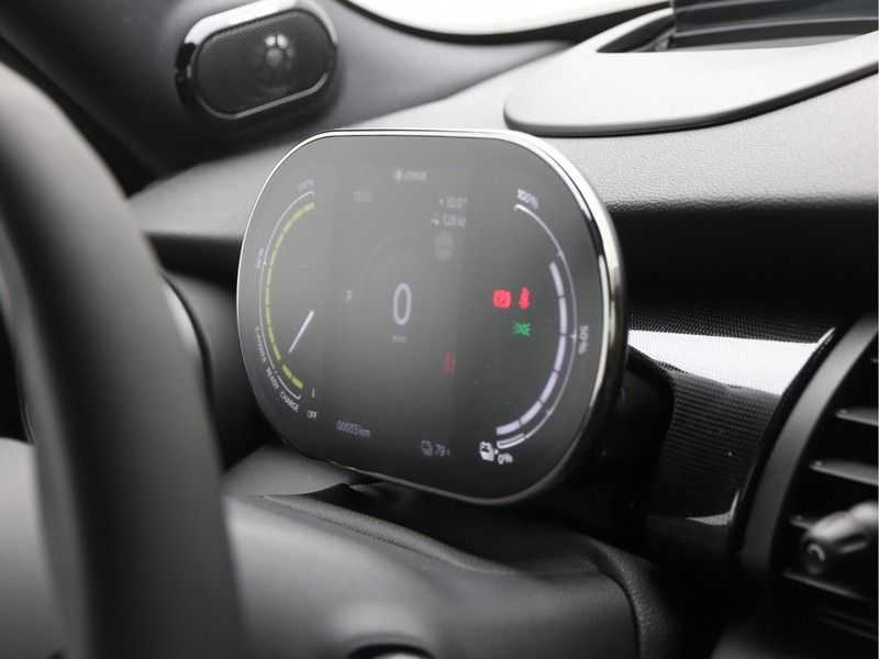 MINI Electric Yours afbeelding 7
