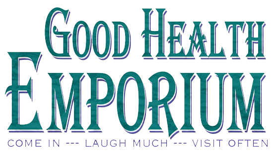 Good Health Emporium