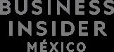 Business Insider México