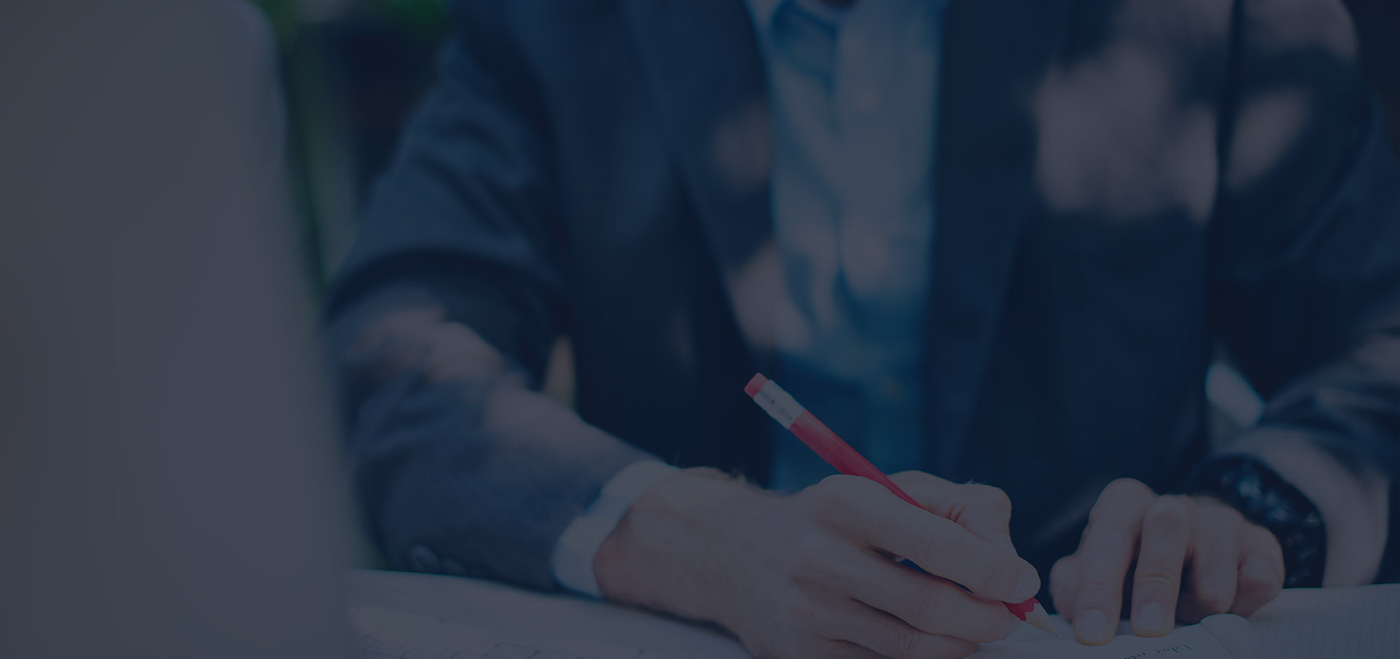 Atlantic Bay Mortgage - Refinancing Basics