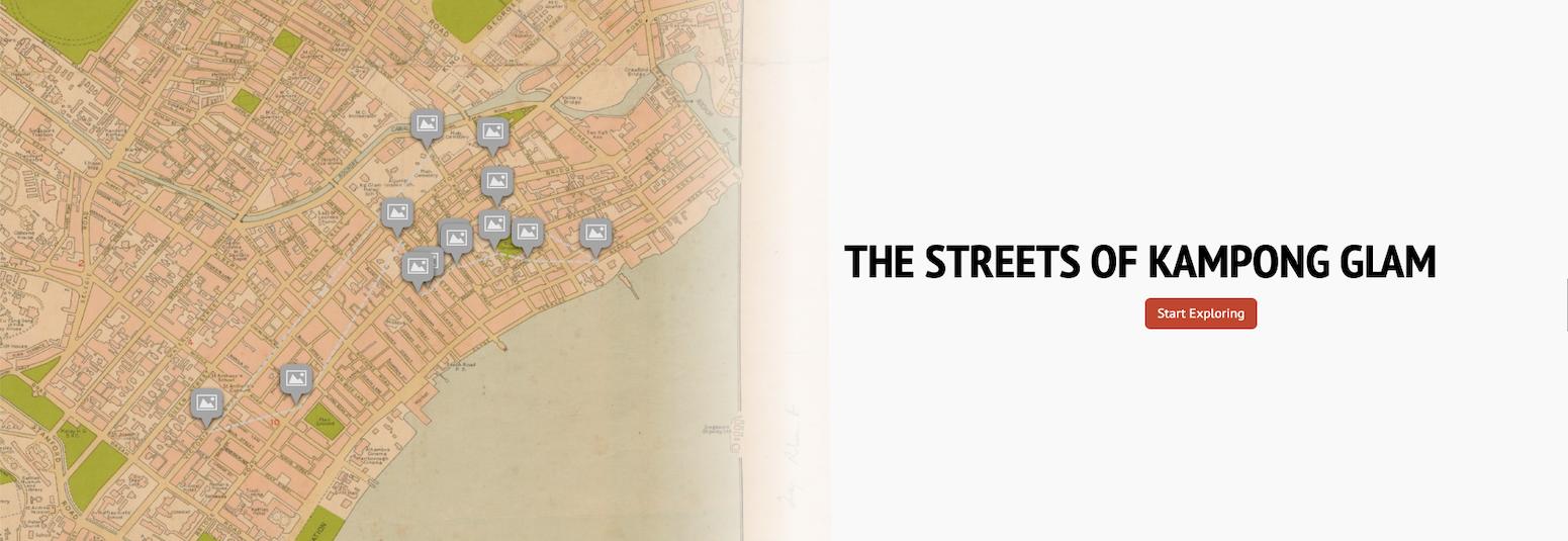 storymap-kampong-glam-streets