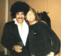 5c bob with phil lynott ireland 1984.200x200