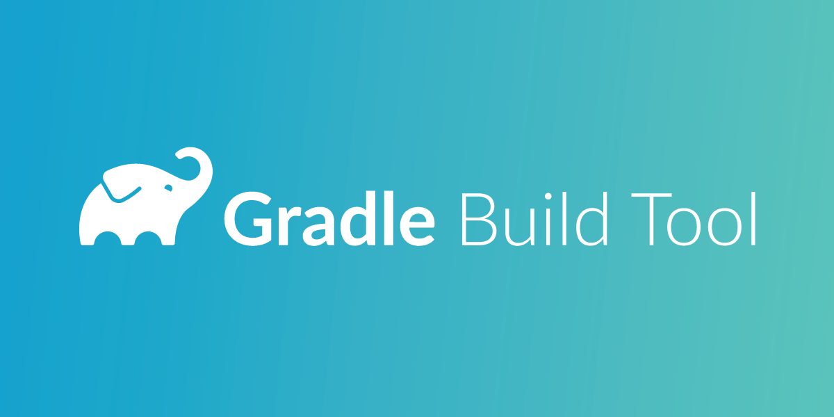 The Right Way of Using Gradle Dynamic Dependencies
