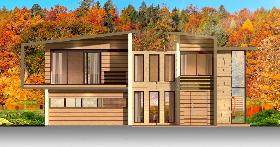Villa Nova Scotia detail 03