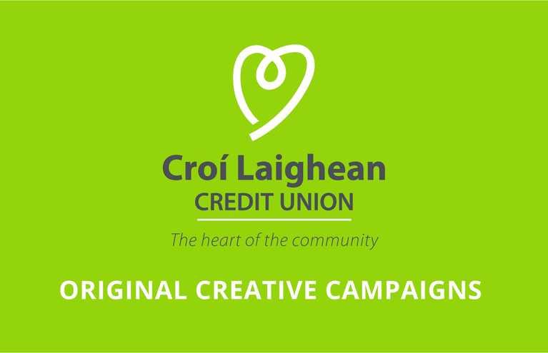 clcu logo and slogan