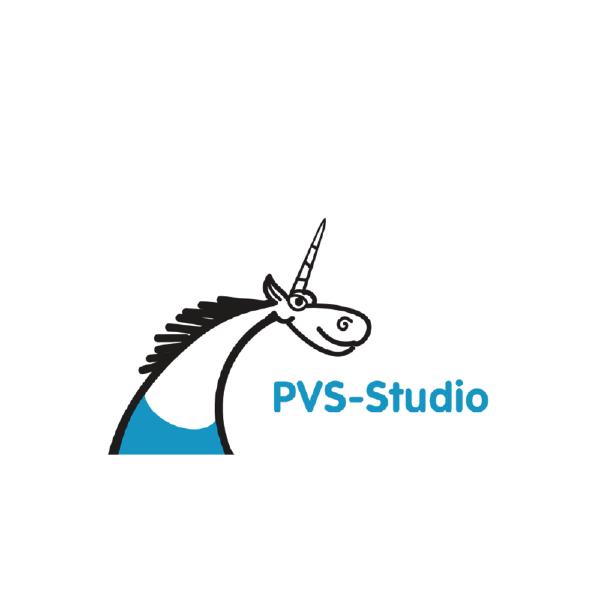 PVS-Studio