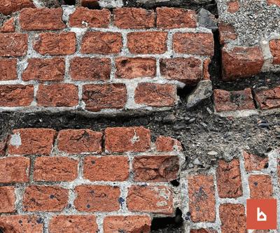 En una reclamación por daños constructivos de una comunidad ¿Qué pasa si la promotora quiere realizar pequeñas reparaciones?