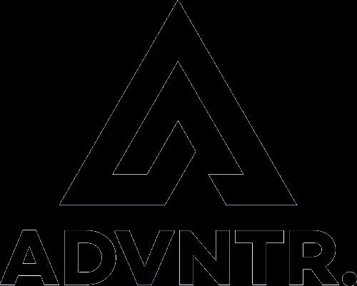 Advntr logo