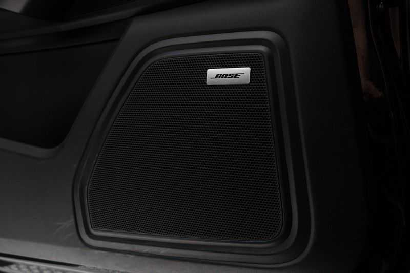 "Porsche Macan 3.0 S 354pk PDK Black Design Nieuw Model Luchtvering Panoramadak SportChrono ACC Sportleder+Memory Keyless Full-Led Navi/High Privatglass AppleCarplay 21""Turbo Pdc afbeelding 19"