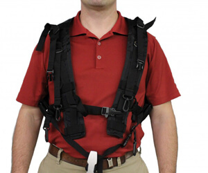Body Harness Front-small