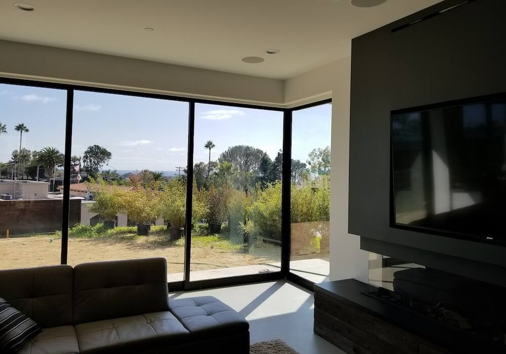Solana Beach Whole Home Remodel featured project images