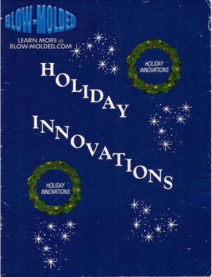 Holiday Innovations Christmas 1988 Catalog.pdf preview