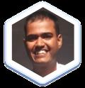Suraj Banakar