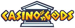 new-casino-logo