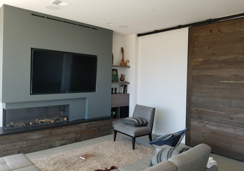 Space Planning for Your Lifestyle image