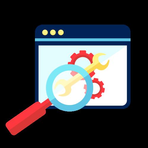 Analytics Behaviour Insights