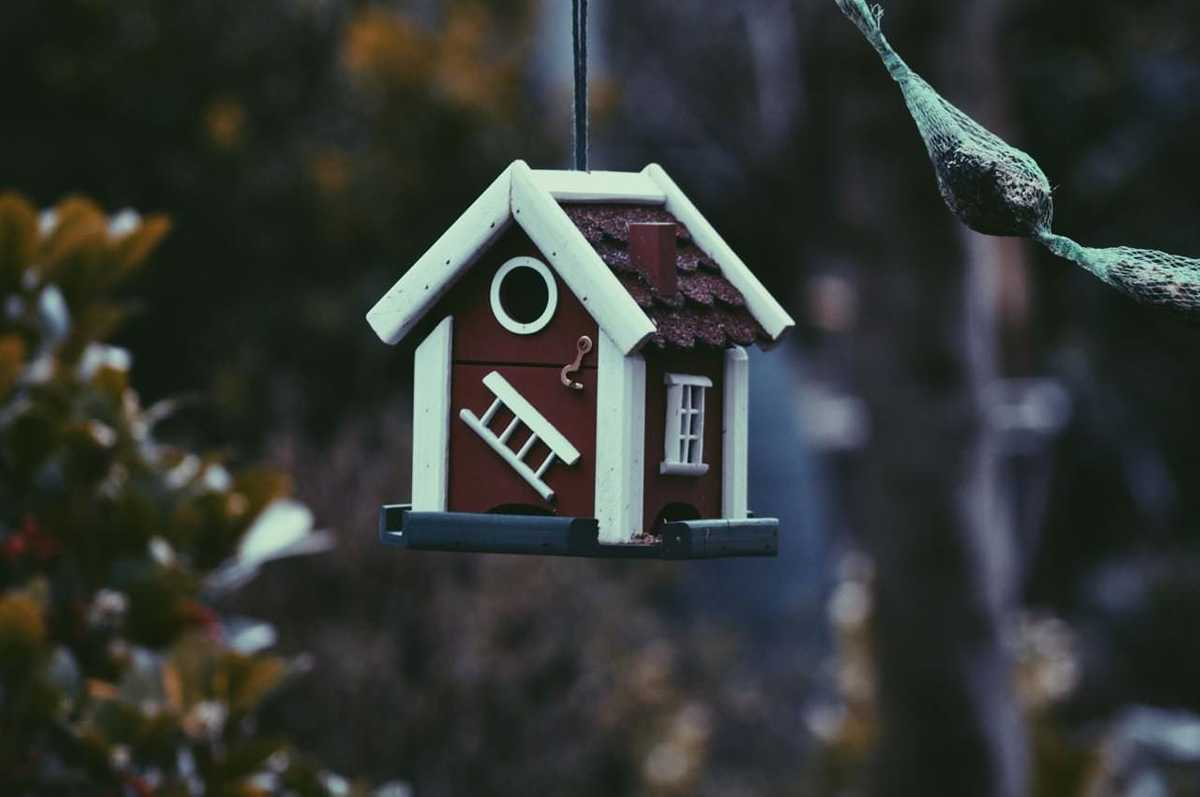 Where is home? Marianna, transition coach, shares her experience and thoughts around this topic. Find out more and share your experience as well