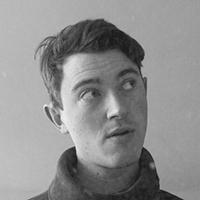 Paul Götze