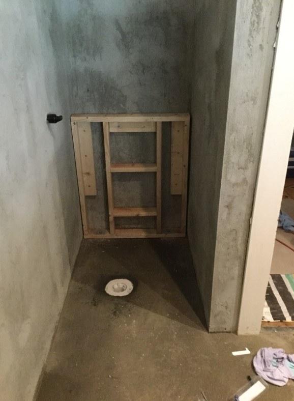 Bathrooms 48