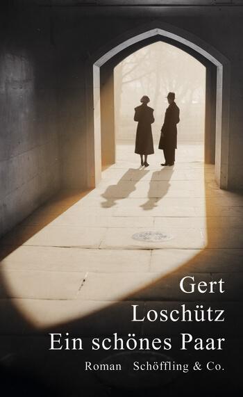 Kurz & Knackig: <br> Ein schönes Paar von Gert Loschütz