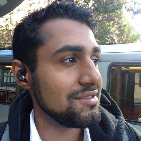 Speaker photo of Sargun Dhillon