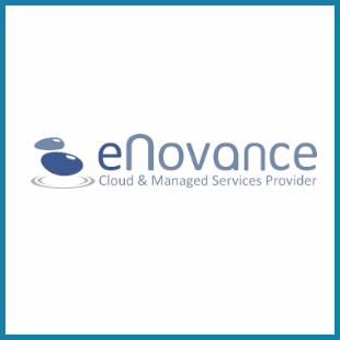 Enovance
