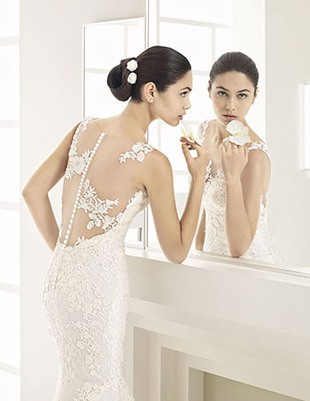 sposa 15-OBSEQUIO-TWO1327