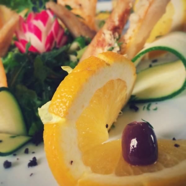 Une Fleur des Champs restaurant_1fdc_une_fleur_des_champs_3.jpg