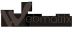 Webmatrix logo