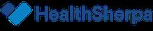 HealthSherpa
